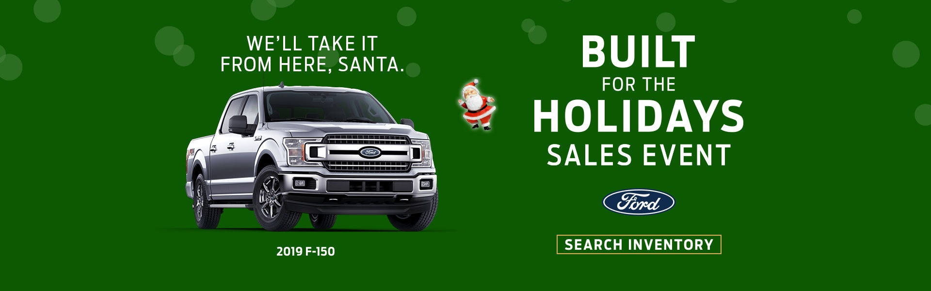 Ford Dealer In Toledo Oh Used Cars Toledo Brondes Ford